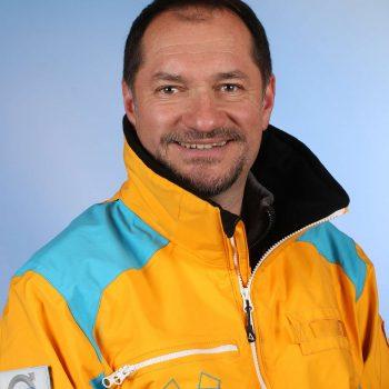 Stéphane Ienzer
