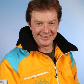 Didier Vidoni