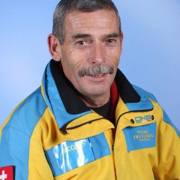 Jacques D.