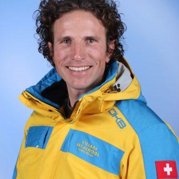 Renaud Jacq