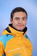 Antoine Beslin