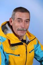 Jacques Deben