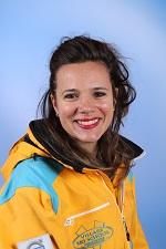 Hayley Kaimakliotis