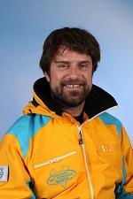 Davide Maurer